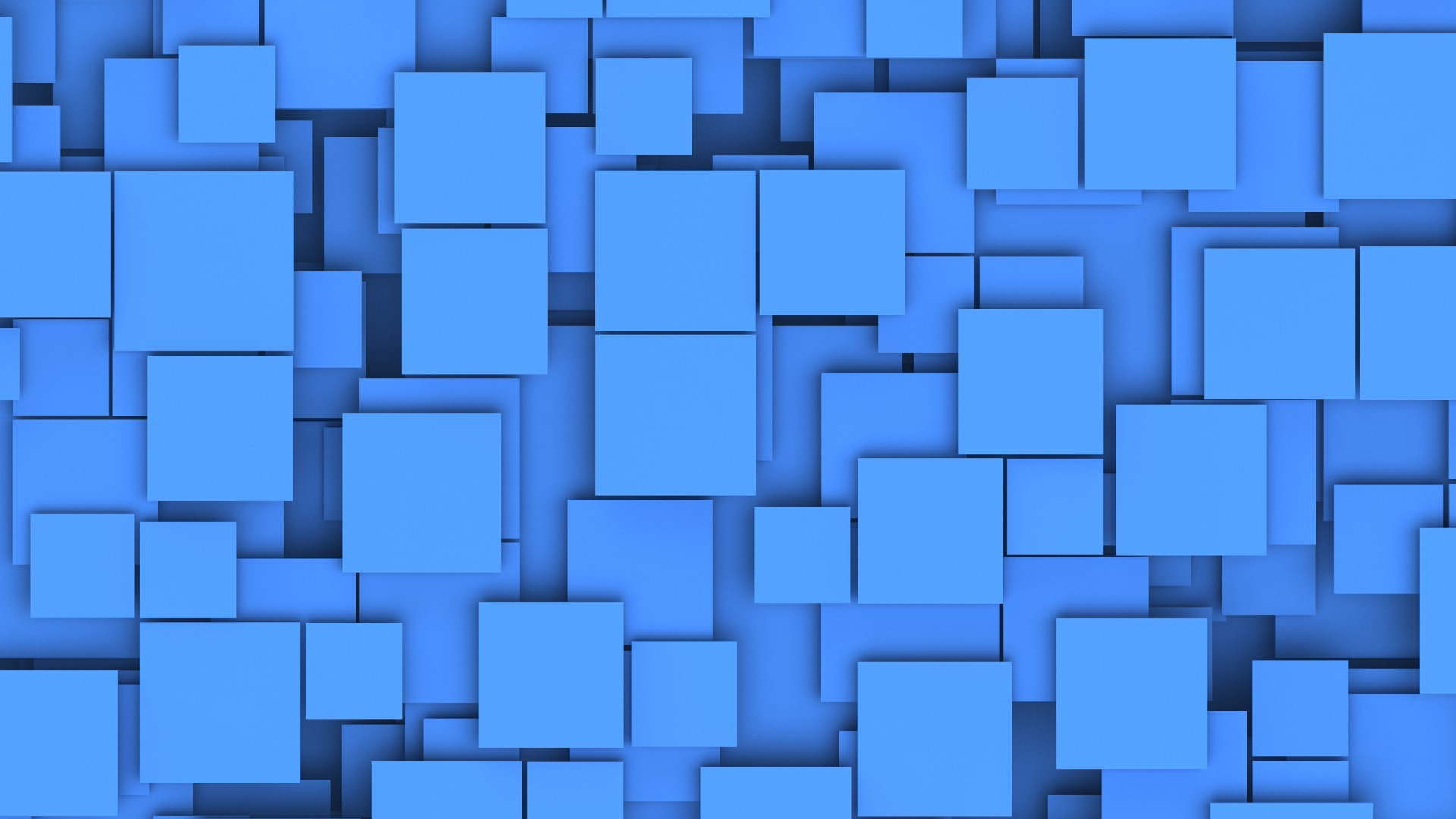 minimalism-wall-symmetry-blue-pattern-texture-square-circle-Toy-maze-ART-color-shape-design-line-facade-number-screenshot-1920x1080-px-font-outdoor-structure-555040